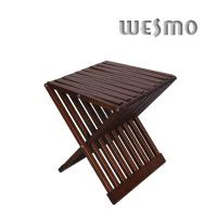 Buy Custom OEM Eco Friendly Bamboo Bathroom Shelf for Home Hotel at wholesale prices