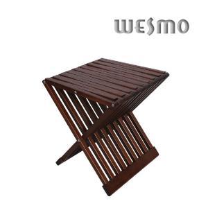Quality Custom OEM Eco Friendly Bamboo Bathroom Shelf for Home Hotel for sale