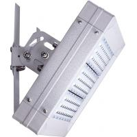 Quality High Power Led Street Lighting 90W Lams Power 100W For Exterior Street for sale