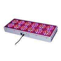 Quality Cidly 400w hydroponic grow full spectrum for medical plants led grow panel light for sale