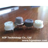 Quality Gas sensor with socket for domestic use, Methane, Propane, CO for sale