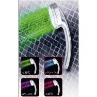Quality LED Shower Head for sale