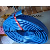 Buy fire resistant heat resistant sleeve at wholesale prices