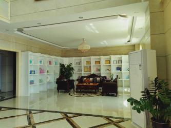 Guangzhou Huanshi Trade Co., Ltd.