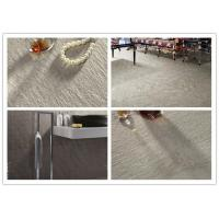 Quality High Accurate Sandstone Porcelain Tiles With Matte Surface Treatments for sale