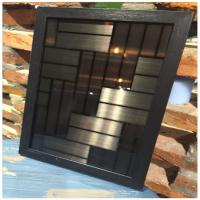 201 304 cross hairline finish stainless steel decorative color sheet with competitve price