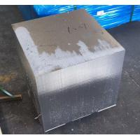 Quality CNC Machinable Aluminum Sheet 6061 T4 T6 For Tool Parts for sale