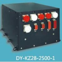 Quality Low Voltage Power Control Equipments For Energy Storage Products for sale