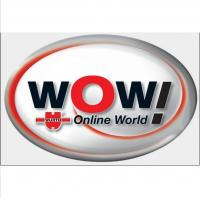 Quality Wurth WoW! V5.00.8 R2 Multilanguages+Keygen+ Install Guide Video for Autocom TCS CDP Pro Cars and Trucks for sale