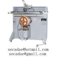 Quality 6/4 silk screen machine for sale