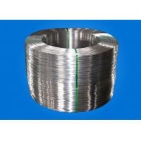 Quality Round Aluminum Wire Rod Alloy 1060-0 / H14 9.5mm With ISO9001 for sale