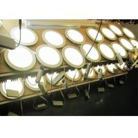 Quality Warm / Cool White Led Down Lights / Led Corn Light Cri 80 For Shopping Mall for sale