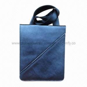 Quality Shoulder Bag for Men, in Unique Design for sale