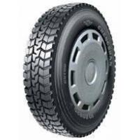 Buy Chinese TBR Tyres at wholesale prices