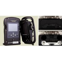 China HC8210A- wireless trail camera no flash scout guard hunting trail camera factory outlets on sale