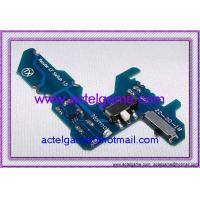 Buy cheap Xbox360 Xecuter  LT Switch V1.6 Xbox360 Modchip product