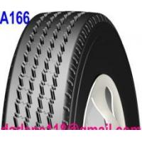 Buy TBR-Truck and bus radial tyre 11R22.5 at wholesale prices