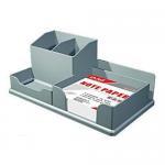 Quality Office Gifts, Penholder, Plastic Desktop Organizer (DGP9111) for sale