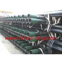 Quality API 5CT L80 13CR Q125 New VAM casing and tubing for sale