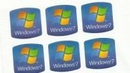 how to remove windows 7 ultimate genuine notification build 7601