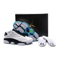 China Nike AIR Jordan Retro 13  basketball shoes  authletic sneaker on sale