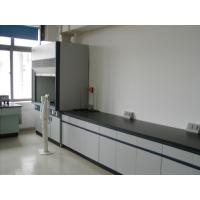 Buy cleanroom lab furniture, cleanroom lab furniture supplier,cleanroom lab furniturer at wholesale prices