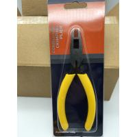 Buy cheap 3M Wire Connector Hand Crimping Tools E-9Y With side-cutter  High Quality For American Market product
