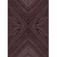 Quality Wood Grain Furniture Decorative Paper 70GSM Surface Smooth High Glossy Environment Friendly for sale