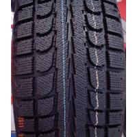 China Light Truck Tires on sale