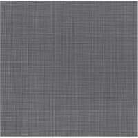 """Buy cheap Square Waterproof 3% 24""""x24"""" Ceramic Kitchen Floor Tile from wholesalers"""