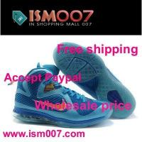 Quality Basketball Shoes for sale
