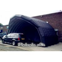 Inflatable Car Cover, Inflatable Stage Tunnel, Inflatable Car Tent