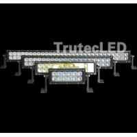 Buy cheap 300W Osram 6000K Comobo Beam LED Light Bars 50,000 hours Lifespan from wholesalers