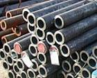 Quality ASTM A335 P91 Seamless Steel Pipe (AISI, ASTM, BS, DIN, GB, JIS) for sale
