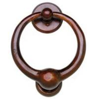 Quality Door Knocker for sale