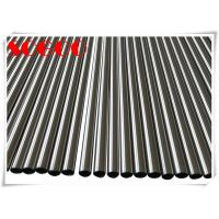 Quality W.Nr 1.3917 Alloy 42 UNS K94110  40 Elongation High Precision For Bar / Plate for sale