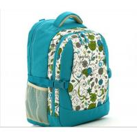 Buy Fahionable Cute designer Baby Diaper Bags Backpack , Big Baby Changing Bags at wholesale prices