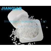 China PA PE Alloy Compatibilizing Agent To Improve Interface Compatibility Or Nylon Toughness on sale