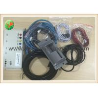Quality Wincor 1500XE Machine Wincor ATM Parts Atm Anti Skimming Devices Anti Fraud Device for sale