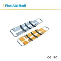Buy TFA820A/B Scoop Stretcher at wholesale prices