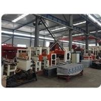 Buy Cement Wall Panel And Mgo Insulation Wall Sandwich Panel Making Machine Custom at wholesale prices