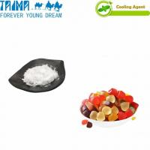 Quality Xi'an Taima USP Grade PG VG E Liquid 100mg/ml Nicotine Liquid for sale