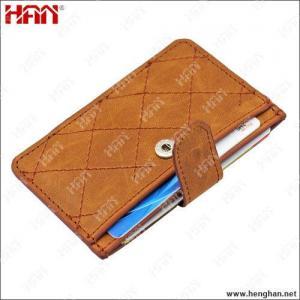 Quality Business Card Holder, Card Holder,PU Card Holder, HBA25 for sale