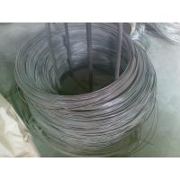 Quality Bright Black Iron Wire for sale