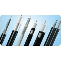 Quality Coaxial cable for sale