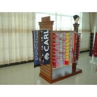 Quality display rack(Type:s-3) for sale
