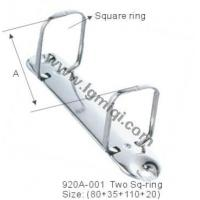 Quality Metal Clip for sale