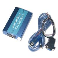China BMW CAS3 PROGRAMMER >> on sale