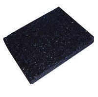 Quality Self regeneration activated carbon filter for sale