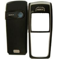 Quality Nokia 6230 for sale